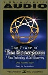 The Power of the Enneagram: A New Technology of Self-Discovery