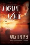 A Distant Magic (Guardians, #3)