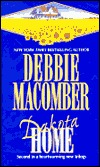 Dakota Home by Debbie Macomber