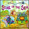 Star of the Sea ; Rainbow Fish and Friends