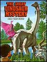 The Great Dinosaur Mystery and the Bible by Paul S. Taylor
