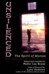 Unsilenced: The Spirit of Women