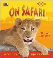 On Safari by Richard Ferguson