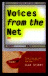 Voices from the Net
