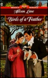 Birds of a Feather (Bird #2))