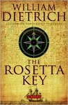 The Rosetta Key (Ethan Gage, #2)