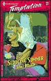 Seducing Summer by Toni Blake