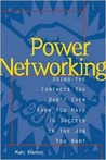 Power Networking