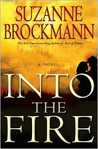 Into the Fire (Troubleshooters, #13)
