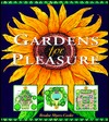 Gardens for Pleasure