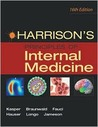 Harrison's Principles of Internal Medicine, Vol. 1
