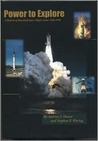Power to Explore: A History of Marshall Space Flight Center, 1960-1990
