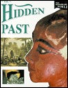 The Hidden Past