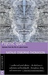 Psychic Quest: Episodes from the Life of a Ghost Hunter