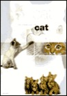 The Complete Guide to the Cat