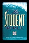 Student Bible New International Version