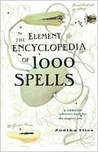 Element Encyclopedia of 1000 Spells