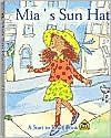 MIA's Sun Hat by School Zone Publishing Company