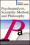 Psychoanalysis, Scientific Method and Philosophy
