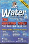 Water: The Shocking Truth That Could Save Your Life