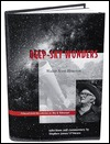 Deep-Sky Wonders by Walter Scott Houston