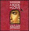 The Sweetness of Honey and the Sting of Bees: A Book of Love from the Ancient Mediterranean