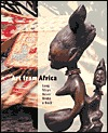 Art from Africa by Pamela McClusky