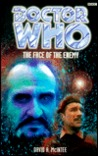 Doctor Who: The Face of the Enemy
