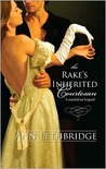 The Rake's Inherited Courtesan