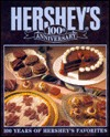 Hershey's One Hundredth Anniversary Cookbook