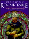 Heroes of the Round Table