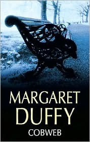 Cobweb by Margaret Duffy