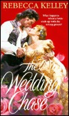 The Wedding Chase: A Loveswept Historical Romance