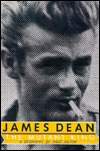 James Dean, the Mutant King by David Dalton
