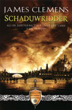 Schaduwridder by James Clemens