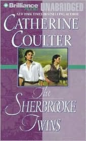 The Sherbrooke Twins (Brides, #8)