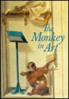 The Monkey in Art