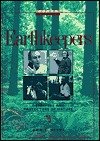 Earthkeepers by Ann T. Keene