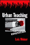 Urban Teaching: The Essentials