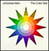 The Color Star