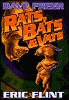 Rats, Bats & Vats by Dave Freer