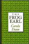 The Frog Earl by Carola Dunn