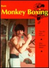 Basic Monkey Boxing: Tao Do Hou Chuan