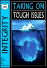 Integrity: Taking on Tough Issues, Studies from 1st Corinthians (201 Deeper Bible Study)