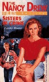 Sisters in Crime by Carolyn Keene