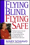 Flying Blind, Fly Safe H