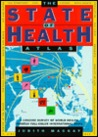 The State Of Health Atlas