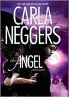 The Angel (Ireland, # 2)