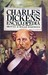 The Charles Dickens Encyclopedia