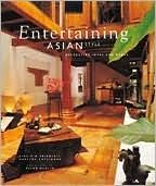Entertaining Asian Style
